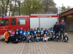 2016-04-25-Besuch-KiGa-(klein).png
