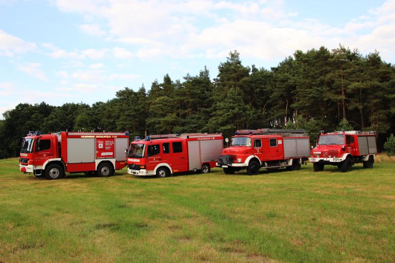 2016-08-09-Fahrzeuge-(2).png