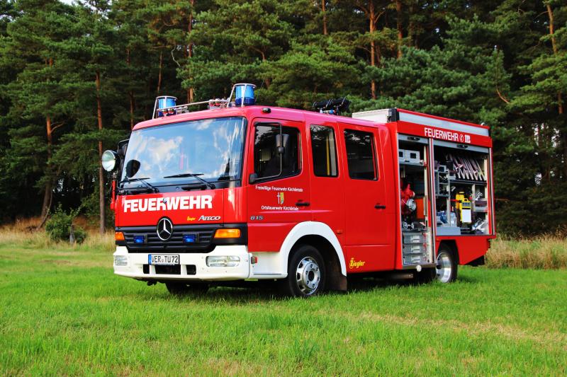 LF8_Front_Schraeg-x-1.png