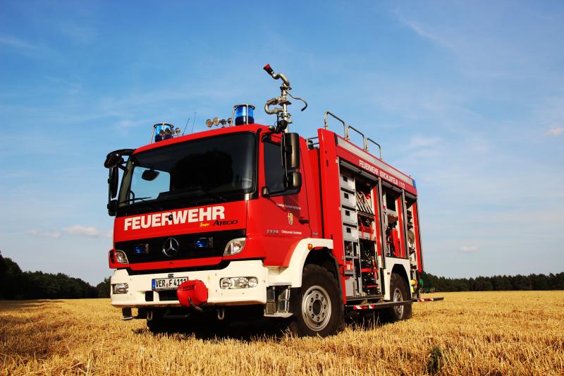 TLF16-24_Front_Schraeg-x-1.png