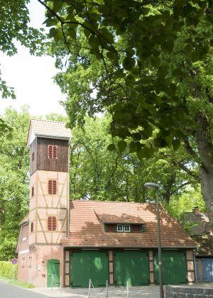 spritzenhaus-klein.jpg