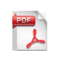 symbol-pdf.png